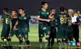PS Tira Pilih Pindah Home Base Musim Depan - JPNN.COM