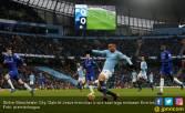 Jesus Akhiri Puasa, Manchester City Pimpin Klasemen - JPNN.COM