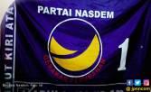 Nasdem Usulkan Tokoh Muda Jakarta jadi Wagub - JPNN.COM