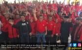 PDIP Yakin Bisa Unggul di Daerah Nonbasis - JPNN.COM