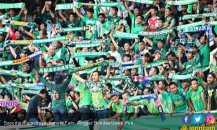 Djanur Dipastikan tak Dampingi Persebaya di Piala Indonesia
