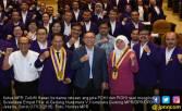 Zulhasan Ajak Dokter Hewan Jadi Pelopor Pemilu Damai - JPNN.COM