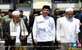 Sambangi Darul Ulum Jombang, Jokowi Bicara Merawat Kerukunan - JPNN.COM