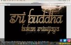 Kedatuan, Bukan Kerajaan Sriwijaya! (2) - JPNN.COM