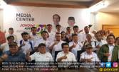 Ada ANOA Mau Ikut Aktif Menangkan Jokowi-Ma'ruf di Sultra - JPNN.COM
