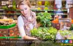 Ini Manfaat Makanan yang Pahit Bagi Kesehatan Anda - JPNN.COM