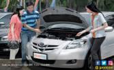 Penjualan Mobil88 Tumbuh, Mobkas Rp 100 Jutaan Masih Populer - JPNN.COM