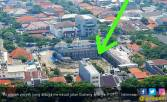 Pak Wisnu Yakin Ini Penyebab Jalan Gubeng Ambles - JPNN.COM
