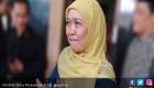 Khofifah Akan Sambangi KPK Setelah Dilantik Jokowi