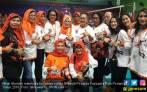 Mbak Mamiek Buka Turnamen Voli Srikandi Pemuda Pancasila - JPNN.COM