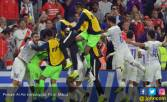 Pukul River Plate, Al Ain ke Final Piala Dunia Antarklub - JPNN.COM
