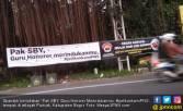 Pak SBY, Guru Honorer Merindukanmu - JPNN.COM