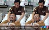 Ustaz Yusuf Mansur Ajak Netizen Doakan Aa Gym, Sakit Apa? - JPNN.COM