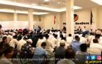 Peringatan Maulid Nabi Momentum Teladani Akhlak Rasul - JPNN.COM