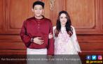Ifan Seventeen: Assalamualaikum Sayang.. - JPNN.COM