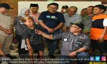 Ridwan Kamil Kirim Tim untuk Bantu Korban Tsunami Banten