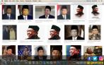 Masih Ingat Drama Gus Dur jadi Presiden? - JPNN.COM