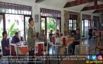 Deputi Pengembangan Pemuda Gelar Rakor Evaluasi Akhir Tahun - JPNN.COM