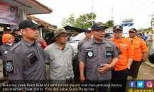 Kang Emil Dorong Daerah Punya Program Cepat Tanggap