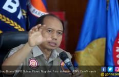 Ucapan Turut Berduka dan Doa Mengalir untuk Sutopo BNPB - JPNN.com