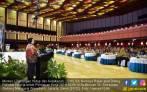 Menteri Siti: Semua Jajaran KLHK Menumbuhkan Harapan Publik - JPNN.COM