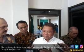 1 Startup Indonesia Bakal Naik Kelas Jadi Unicorn - JPNN.COM