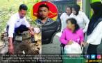 Sepasang Pelajar Kubur Bayi Baru Lahir dalam Kondisi Hidup - JPNN.COM