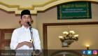 Tim Prabowo Sebut Kubu Jokowi Galau Berlebihan