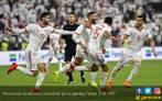 Tak Ada Ampun, Iran Pesta Gol ke Gawang Yaman - JPNN.COM