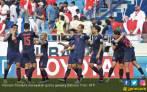 Piala Asia 2019: Thailand Beri 3 Poin Pertama Asia Tenggara - JPNN.COM