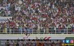 Yordania jadi Tim Pertama Lolos 16 Besar Piala Asia 2019 - JPNN.COM