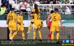 Lihat Cara Australia Taklukkan Palestina di Piala Asia 2019 - JPNN.COM