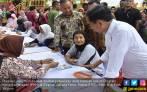 Keluarga Penerima PKH Sudah Bisa Cairkan Dana - JPNN.COM