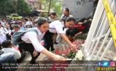 Sidik Jari di Gelas Diduga Milik Pembunuh Siswi SMK Bogor - JPNN.COM