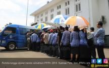 Hasil Seleksi Administrasi PPPK Sudah Ada, Cek di Sini - JPNN.COM