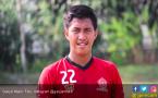 Bek PS Tira Gabung PSIS Semarang Karena Punya Utang - JPNN.COM