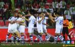 9 Tim Konfirmasi ke 16 Besar Piala Asia 2019, Cek Klasemen! - JPNN.COM