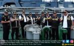 Bea Cukai Tertibkan Impor dan Ekspor Ilegal di Selat Malaka - JPNN.COM