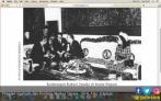 Sebelum Peristiwa Malari…Antara Mahasiswa, Soeharto & DI/TII - JPNN.COM