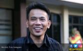 Aris Idol Ditangkap, Istri Merasa Bersalah - JPNN.COM