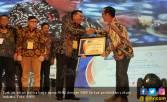Awali 2019, Vokasi AHM dan Kemenperin Hampir Capai 700 SMK - JPNN.COM