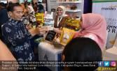 Tips dari Jokowi agar ASN dan Pensiunan Sukses Berusaha - JPNN.COM