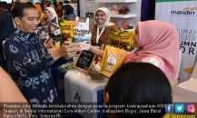 Tips dari Jokowi agar ASN dan Pensiunan Sukses Berusaha