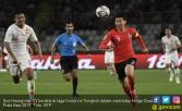 Debut Manis Son Heung-min di Piala Asia 2019 - JPNN.COM