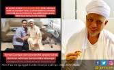 Alhamdulillah, Ustaz Arifin Ilham Sudah Boleh Pulang dari RS - JPNN.COM