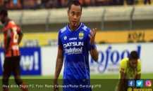 Bogor FC Siap Dekati Atep