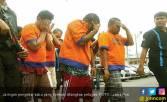 Gara-Gara ini Dara Asal Tulungagung Ditangkap Polisi - JPNN.COM