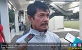 Indra Sjafri tak Jamin Egy Maulana Masuk Skuat Timnas U-22 - JPNN.COM