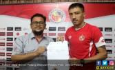 Semen Padang Segera Datangkan 5 Pemain Anyar - JPNN.COM