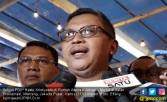 Catat, Ada Pernyataan Berbahaya Prabowo saat Debat Perdana - JPNN.COM